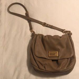 Like new Marc Jacobs large purse